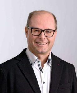 Rechtsanwalt Dr. Gerald Zauner Anwalt Linz
