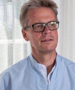 Anwalt Dr. Stephan Duschel