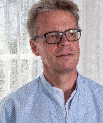 Bewertung über Dr. Stephan Duschel