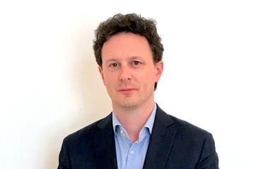 Bewertung über Mag. Wolfgang Rafaseder