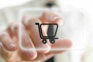 Gewährleistung beim Online Shopping