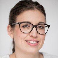 Rechtsanwältin Dr. Johanna Graisy 1030 Wien