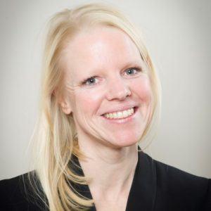 Rechtsanwältin Dr. Katharina Völkl 1010 Wien