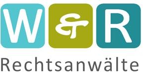 Mag. Barbara Riedl Logo Tulln