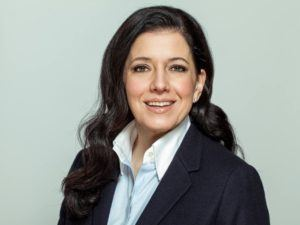 Rechtsanwältin Dr. Kristina Venturini 1010 Wien