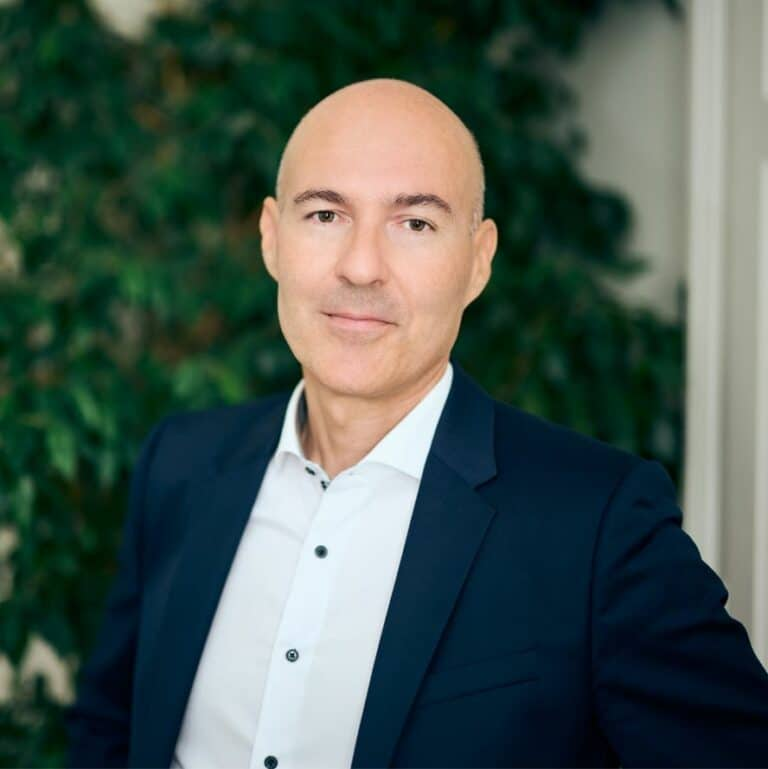 Rechtsanwalt Mag. Dr. Mario Mittler