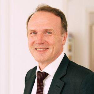 Rechtsanwalt Mag. Laurenz Strebl 1030 Wien