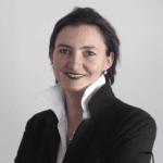 Dr. Julia Konzett Scheidungsanwältin Innsbruck
