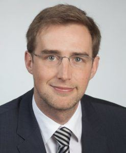 Rechtsanwalt MMag. Dr. Peter Kaser