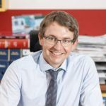 Rechtsanwalt Mag. Klaus Hanten 1220 Wien
