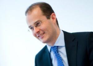 Rechtsanwalt Mag. Stephan Zinterhof 1010 Wien