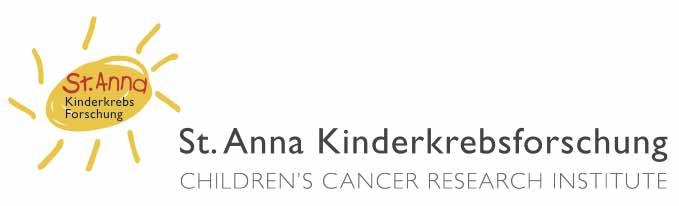 St.-Anna-Kinderkrebsforschung-Logo.jpg
