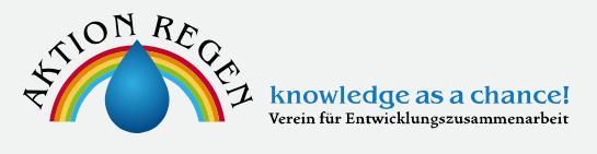 Aktion Regen Logo