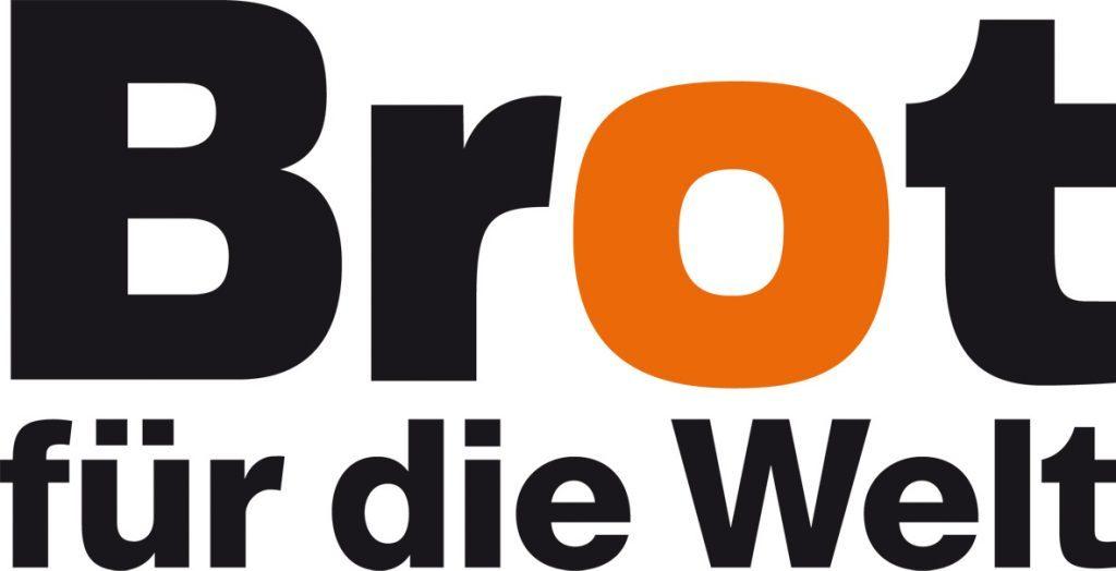 Brot-fuer-die-Welt-1024x524.jpg