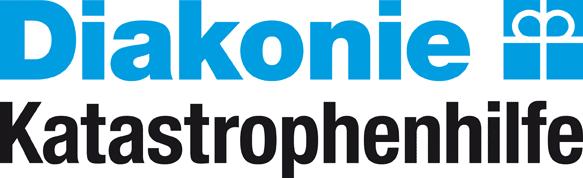 Diakonie-Katastophenhilfe-Logo-2