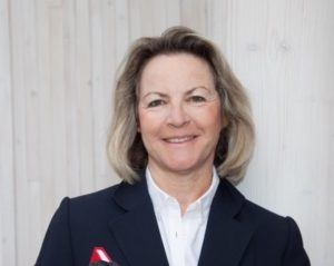 Dr. Doris Gratz Anwalt Erbrecht