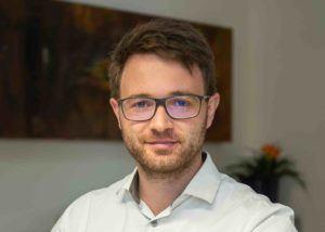 Dr. Lorenz Kirschner Wels
