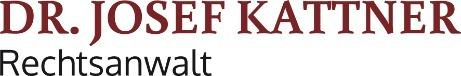 Dr.Josef Kattner Logo Amstetten