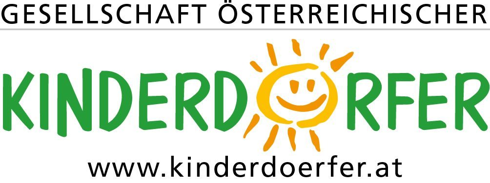 Kinderdörfer NGO