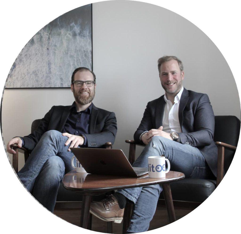 Gruender-anwaltfinden.at-Konstantin-Graf und Marcel Weymann-und-Marcel-Weymann