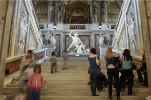 Kunsthistorisches-Museum-Wien-Testament-spenden.jpg