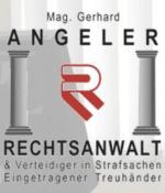 Grabengasse 21/3 - 2500 Baden