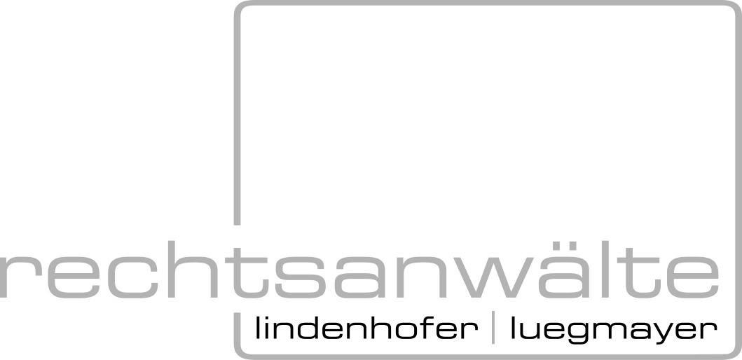 Mag. Leopold Luegmayer-Latschbacher Amstetten Logo