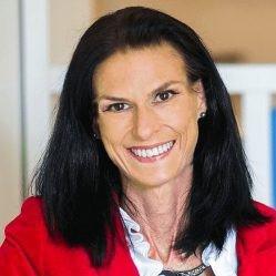 Rechtsanwältin Dr. Judith Beiskammer Anif bei Salzburg