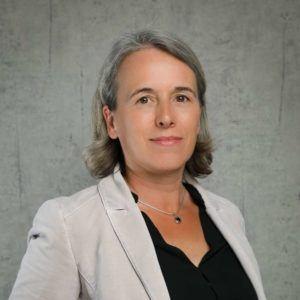 Rechtsanwältin Dr. Renate Palma Innsbruck