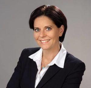 Rechtsanwältin Mag. Susanne Payer Salzburg