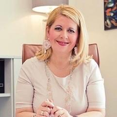 Rechtsanwältin Mag.Karin Spiegl-Rafler Graz