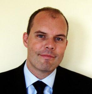 Rechtsanwalt Dr. Christoph Sauer Krems