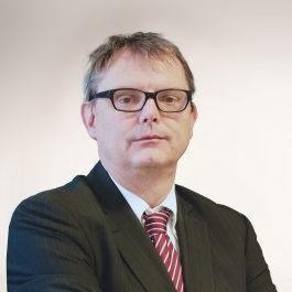 Rechtsanwalt Dr. Roland Mühlschuster Wels