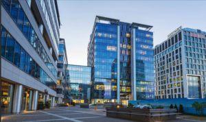 Immobilien in Oesterreich - Anwalt für Immobilienrecht