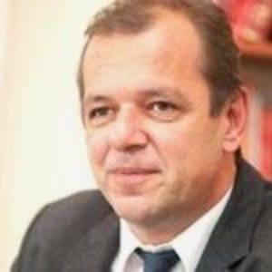 Rechtsanwalt Mag Michael Medwed Graz