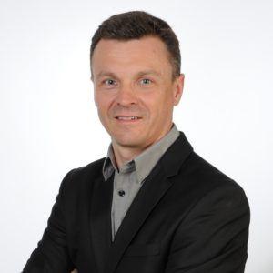 Rechtsanwalt Mag. Christian Steurer Bregenz