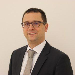 Rechtsanwalt Mag. Clemens Schmied 1040 Wien