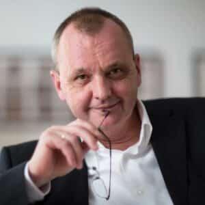 Rechtsanwalt Mag. Helmut Kunz Linz