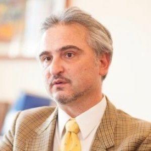 Rechtsanwalt Mag. Johann Sparowitz Graz