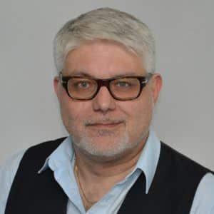 Rechtsanwalt Mag. Leopold Luegmayer-Latschbacher Amstetten
