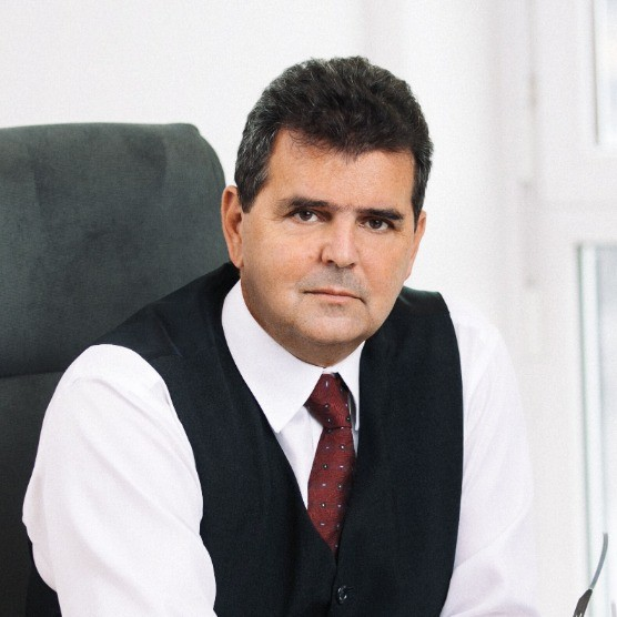 Rechtsanwalt Mag. Walter Brunner Graz