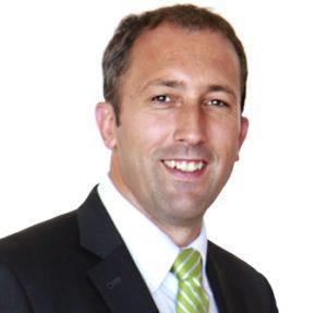 Scheidungsanwalt Dr. Guido Lepeska Salzburg