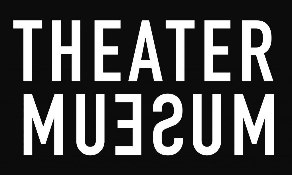 Theater-Museum-Wien-1024x615.jpg