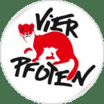 Vier_Pfoten-Logo1