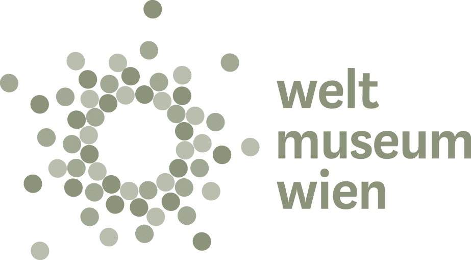 Weltmuseum-Wien