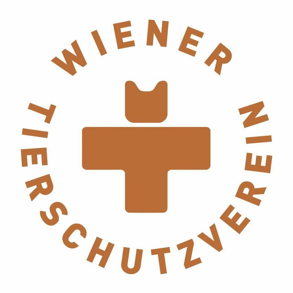 Wiener-Tierschutzverein-Logo-1024x1024.jpg