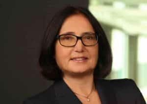 Rechtsanwältin-Mag.-Dr.-Regina-Schedlberger-scaled.jpg