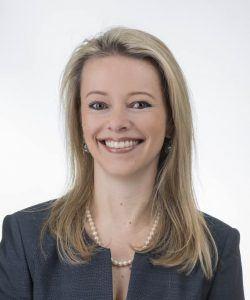Rechtsanwältin Mag. Evelyn Heidinger Graz