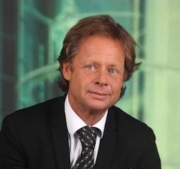 Rechtsanwalt Dr. Georg Schuchlenz Klagenfurt