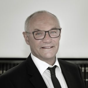 Rechtsanwalt Dr. Klaus Fischer Profil Dornbirn